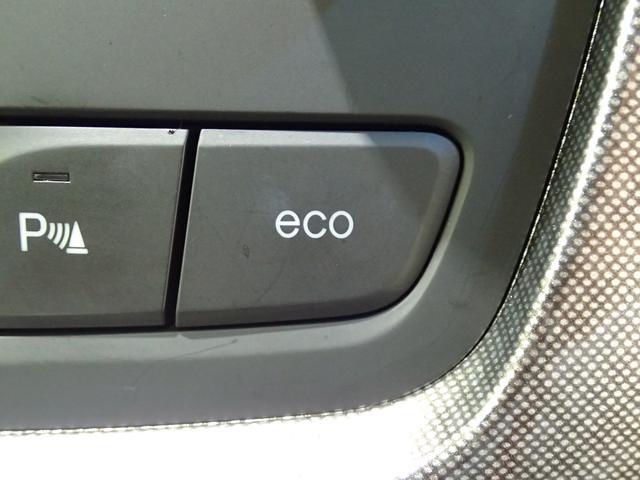 ラグジュアリー レザーシート ナビ CDプレイヤー リアモニター ETC HIDヘッドライト(57枚目)