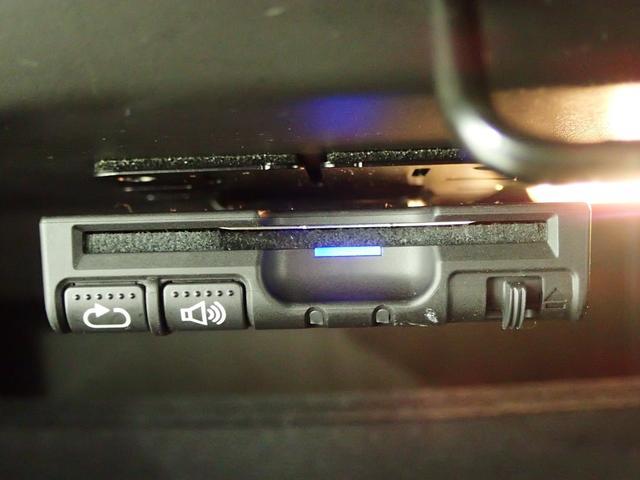 ラグジュアリー レザーシート ナビ CDプレイヤー リアモニター ETC HIDヘッドライト(65枚目)