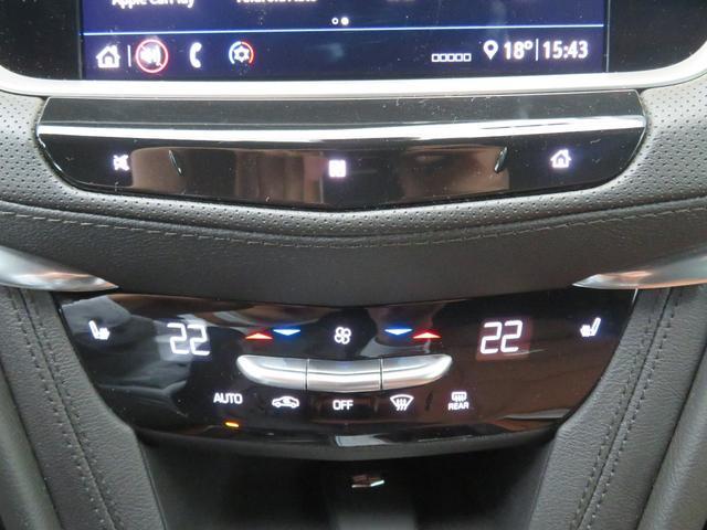 プレミアム ワンオーナー車 薄茶レザーシート ヒーター・クーラー付き 電動リアゲート(15枚目)