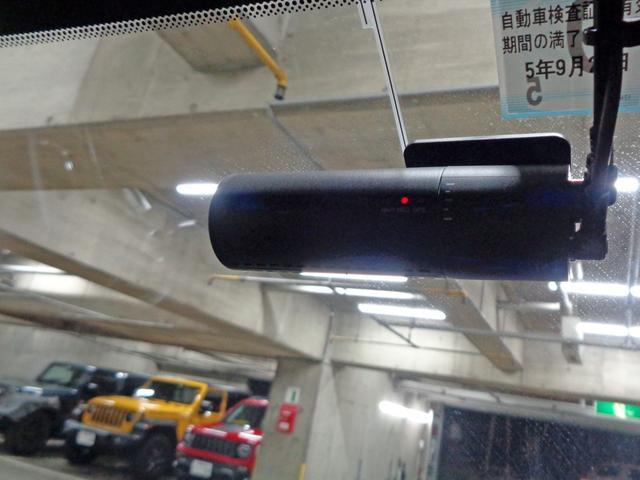 リミテッド 新車保証継承 自動ハイビーム アダプティブクルコン クォドラトラックII4×4  前後シート+ステアリングヒーター 純正ナビTV アップルアンドロイド対応 ETC ドラレコ 後カメラ 前後ソナー(20枚目)