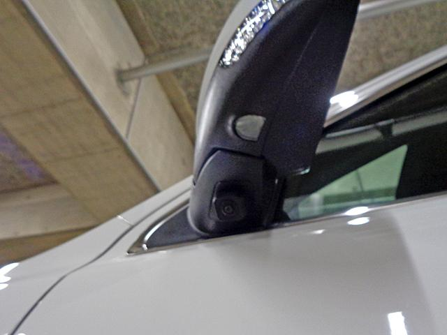 リミテッド 新車保証継承 自動ハイビーム アダプティブクルコン クォドラトラックII4×4  前後シート+ステアリングヒーター 純正ナビTV アップルアンドロイド対応 ETC ドラレコ 後カメラ 前後ソナー(24枚目)