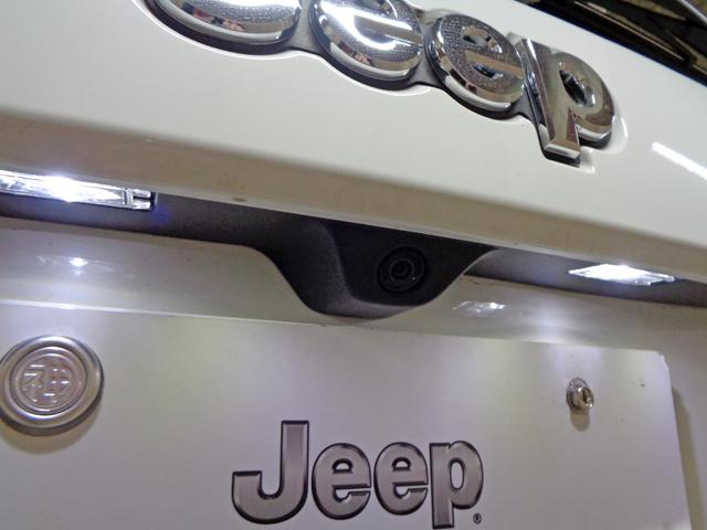 リミテッド 新車保証継承 自動ハイビーム アダプティブクルコン クォドラトラックII4×4  前後シート+ステアリングヒーター 純正ナビTV アップルアンドロイド対応 ETC ドラレコ 後カメラ 前後ソナー(25枚目)