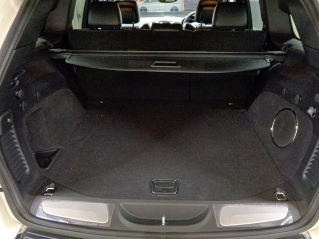 リミテッド 新車保証継承 自動ハイビーム アダプティブクルコン クォドラトラックII4×4  前後シート+ステアリングヒーター 純正ナビTV アップルアンドロイド対応 ETC ドラレコ 後カメラ 前後ソナー(26枚目)