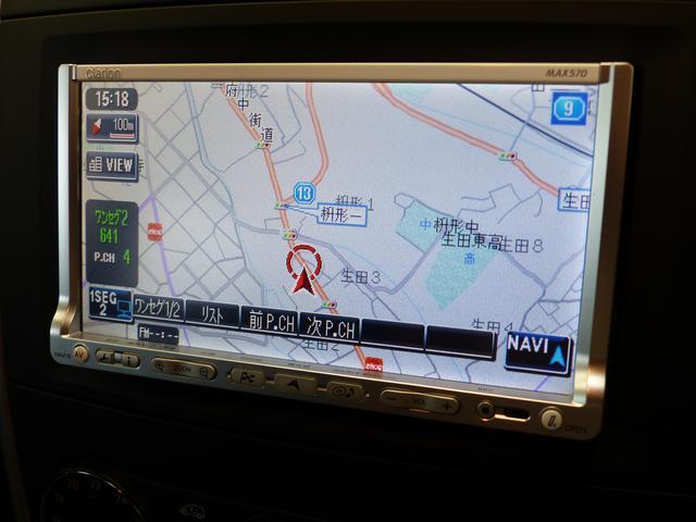 メルセデス・ベンツ M・ベンツ B170禁煙 黒半革 HID 社外HDDナビTV 17AW