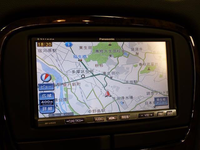 メルセデス・ベンツ M・ベンツ SL350 中期型7速AT 茶革 HDDナビ TV Bカメラ