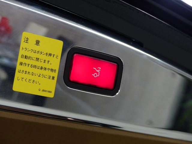 「マイバッハ」「マイバッハ」「セダン」「神奈川県」の中古車52