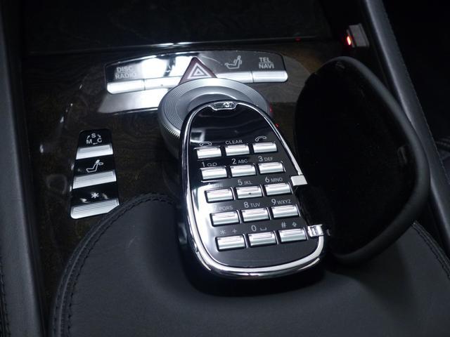 CL63 AMG 黒革 SR HDDナビ DTV Bカメラ(11枚目)