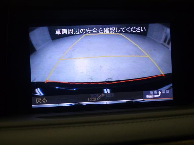 CL63 AMG 黒革 SR HDDナビ DTV Bカメラ(13枚目)
