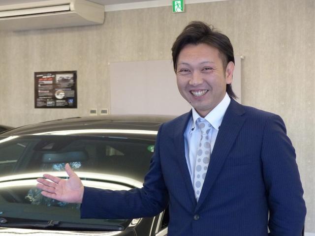 「メルセデスベンツ」「Mクラス」「SUV・クロカン」「神奈川県」の中古車22