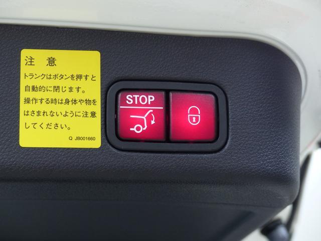 「メルセデスベンツ」「Mクラス」「SUV・クロカン」「神奈川県」の中古車54
