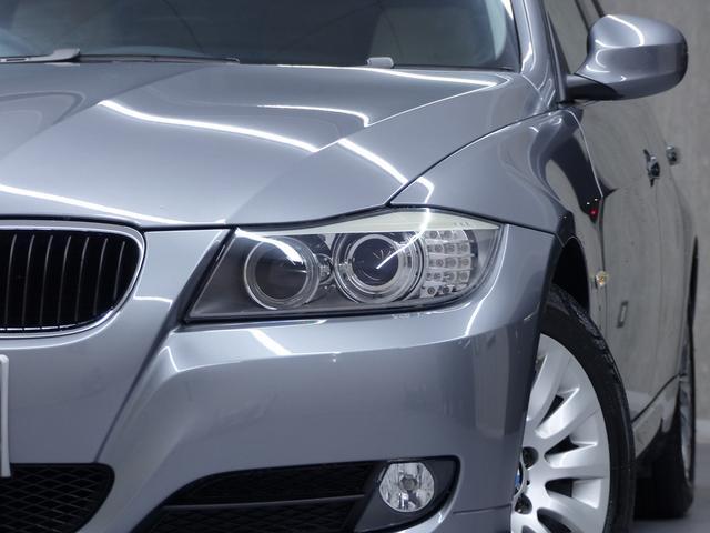 「BMW」「BMW」「セダン」「神奈川県」の中古車4