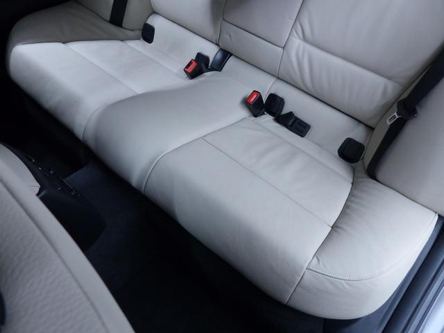 「BMW」「BMW」「セダン」「神奈川県」の中古車46