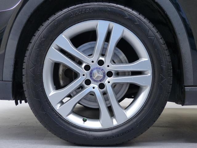 「メルセデスベンツ」「Mクラス」「SUV・クロカン」「神奈川県」の中古車34