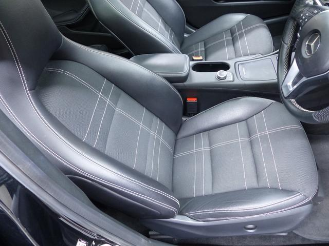 「メルセデスベンツ」「Mクラス」「SUV・クロカン」「神奈川県」の中古車46