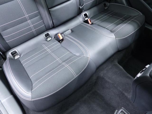 「メルセデスベンツ」「Mクラス」「SUV・クロカン」「神奈川県」の中古車49
