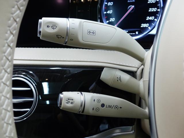 「メルセデスベンツ」「Mクラス」「セダン」「神奈川県」の中古車39