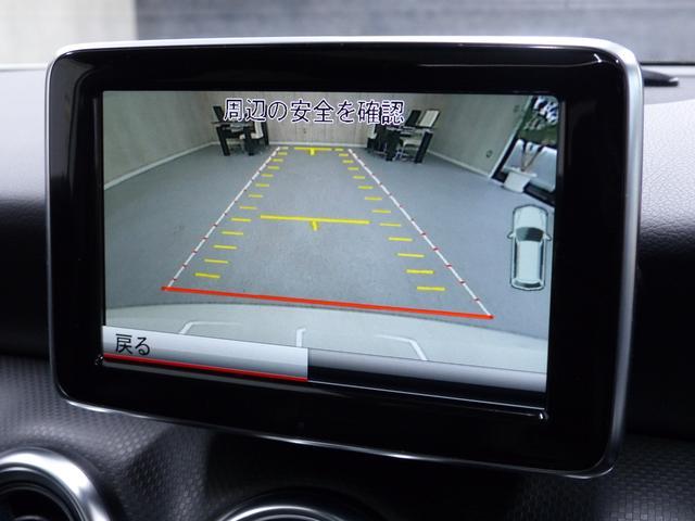 「メルセデスベンツ」「Mクラス」「コンパクトカー」「神奈川県」の中古車44