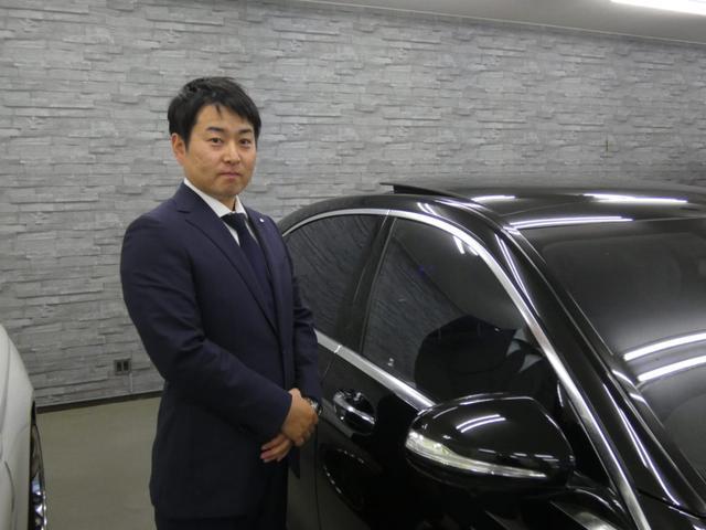 「メルセデスベンツ」「Sクラス」「セダン」「神奈川県」の中古車23