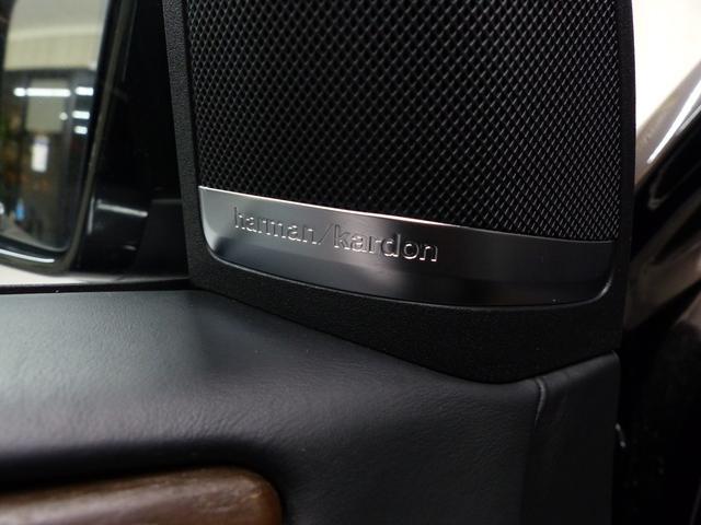 GL550 4マチック AMG EXCーPKG オーディオV オンオフロードPKG レーダーセーフティ パノラマSR デジーノ茶革 ナビ 地デジ 全周カメラ パークトロニック ベンチレーター リアエンタ ハーマンカードン ディストロ 7人乗 キセノン 21AW(51枚目)