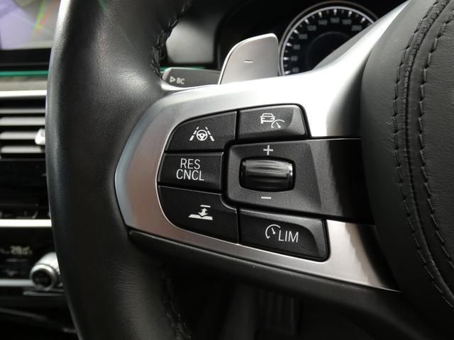高速道路で便利な前車追従機能付アクティブクルーズコントロール!