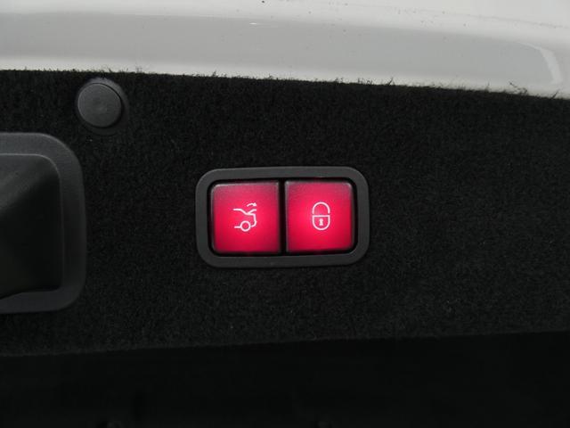 S400ハイブリッド 右H AMGライン ラグジュアリーPKG レーダーセーフ パノラマSR ベージュ革 ナビ TV 全周カメラ PTSディストロ パワーシート ヒーター パワートランク HUD LEDライト 19AW(45枚目)