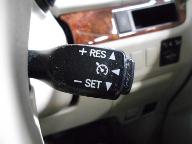 トヨタ エスティマ 2.4アエラス Gエディション スマートキー HID