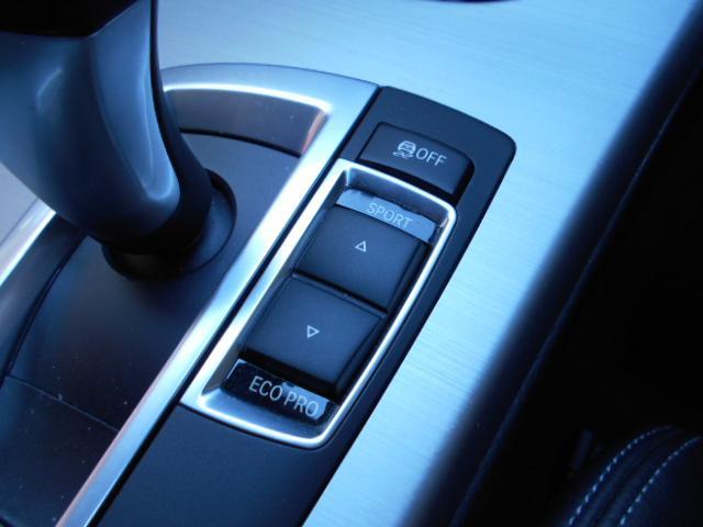 BMW BMW X3 xDrive 20dBP MスポーツP HDDナビ フルセグ