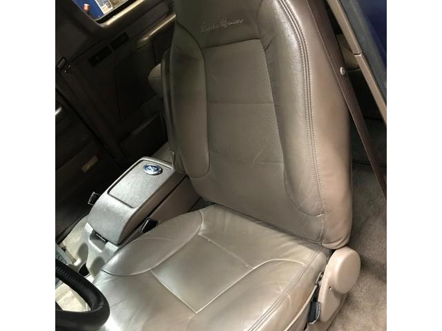 「フォード」「フォード ブロンコ」「SUV・クロカン」「神奈川県」の中古車6