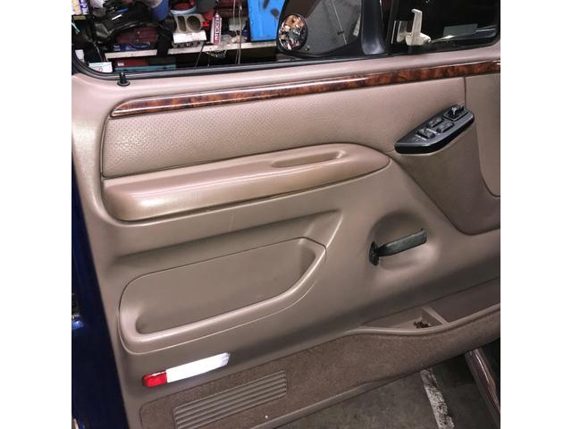 「フォード」「フォード ブロンコ」「SUV・クロカン」「神奈川県」の中古車9