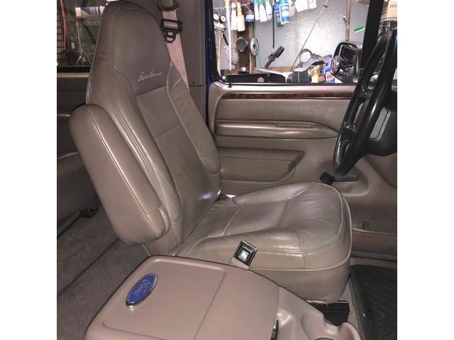 「フォード」「フォード ブロンコ」「SUV・クロカン」「神奈川県」の中古車10