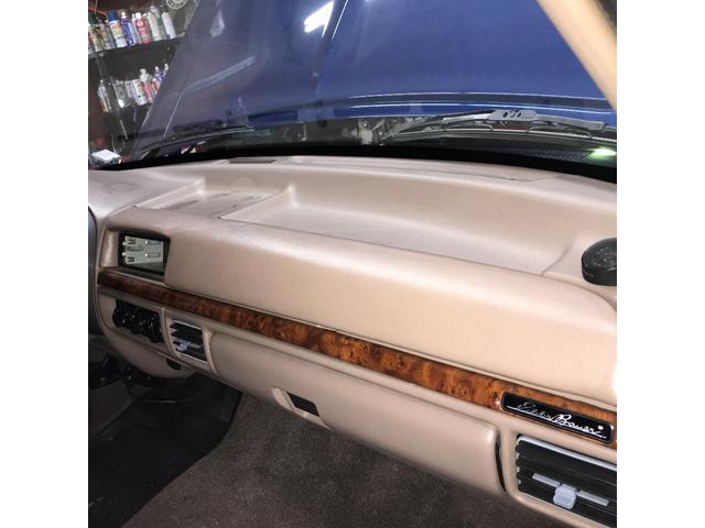 「フォード」「フォード ブロンコ」「SUV・クロカン」「神奈川県」の中古車11