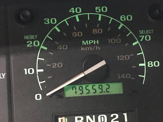「フォード」「フォード ブロンコ」「SUV・クロカン」「神奈川県」の中古車15