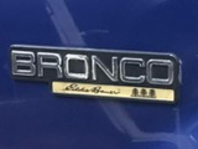 「フォード」「フォード ブロンコ」「SUV・クロカン」「神奈川県」の中古車16