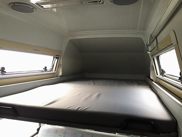 フォルクスワーゲン VW カリフォルニア ベースグレード