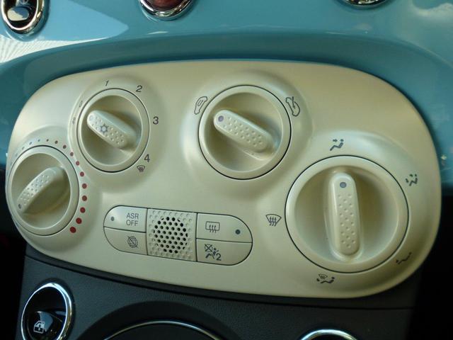 「フィアット」「500(チンクエチェント)」「コンパクトカー」「神奈川県」の中古車15
