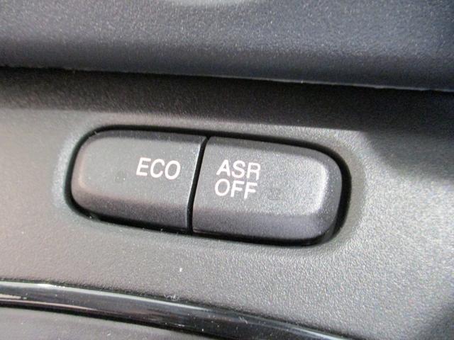 コンフォート 限定車 パークセンサー 登録済未使用(9枚目)