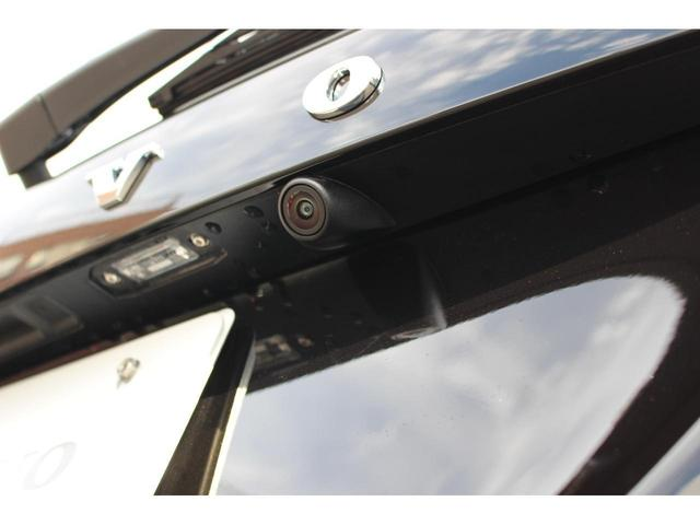 ボルボ ボルボ V60 D4 クラシック ユーザー様下取り 1オーナー車 サンルーフ