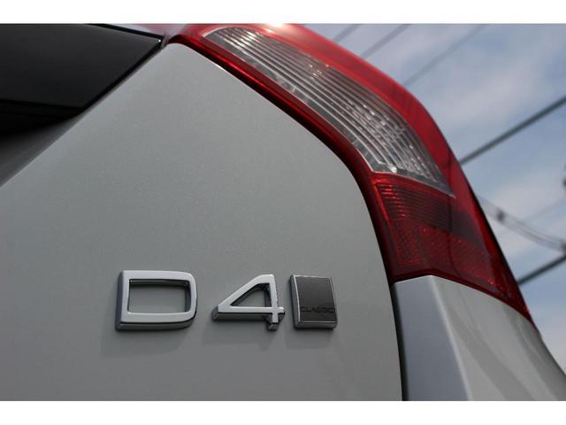 クロスカントリー D4 クラシック 登録済未使用車(18枚目)