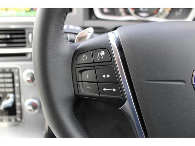 ボルボ ボルボ V60 D4 タック オートブレーキ レザー ナビ バックカメラ