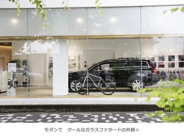 「ボルボ」「ボルボ V40」「ステーションワゴン」「神奈川県」の中古車22