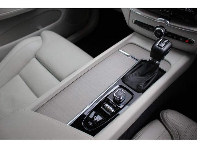 D4 AWD インスクリプション 弊社デモカー サンルーフ(7枚目)