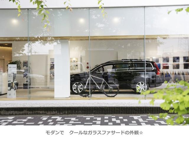 「ボルボ」「XC60」「SUV・クロカン」「神奈川県」の中古車36