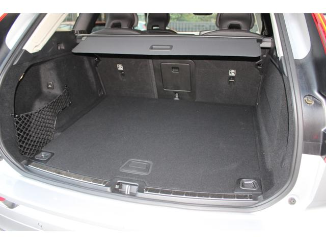 D4 AWD インスクリプション 弊社登録済み未使用車 フルレザーシート フロント・リアシートヒーター フロントシートクーラー 360度カメラ harman/kardonステレオシステム(13枚目)