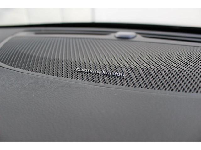 クロスカントリー T5 AWD プロ 登録済み未使用車 シートヒーター&ベンチレーション 360°カメラ アダプティブクルーズコントロール パイロットアシスト ETC2.0 前席マッサージ機能 パワーテールゲート(4枚目)