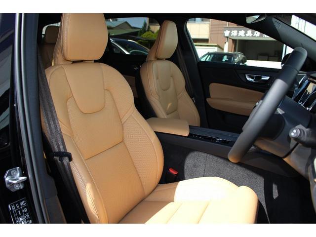 クロスカントリー T5 AWD プロ 登録済み未使用車 シートヒーター&ベンチレーション 360°カメラ アダプティブクルーズコントロール パイロットアシスト ETC2.0 前席マッサージ機能 パワーテールゲート(11枚目)