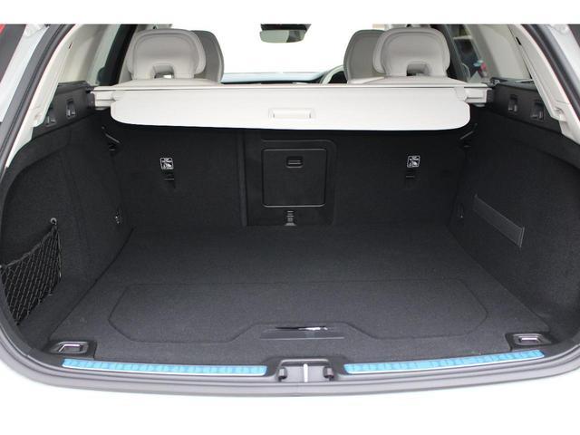 クロスカントリー T5 AWD プロ 登録済み未使用車 シートヒーター&ベンチレーション 360°カメラ アダプティブクルーズコントロール パイロットアシスト ETC2.0 前席マッサージ機能 パワーテールゲート(7枚目)
