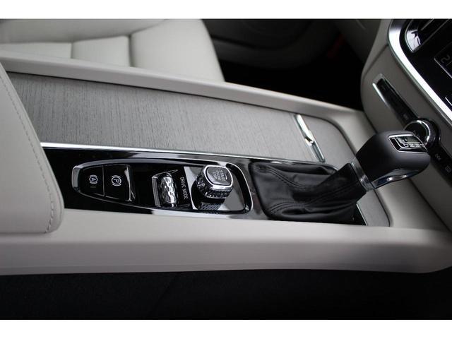 クロスカントリー T5 AWD プロ 登録済み未使用車 シートヒーター&ベンチレーション 360°カメラ アダプティブクルーズコントロール パイロットアシスト ETC2.0 前席マッサージ機能 パワーテールゲート(15枚目)