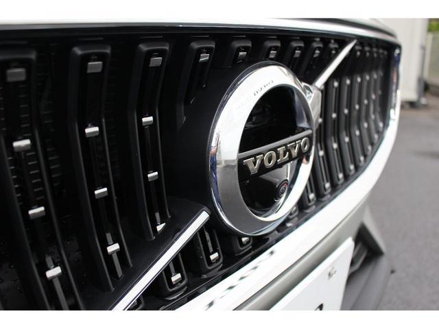 クロスカントリー T5 AWD プロ 登録済み未使用車 シートヒーター&ベンチレーション 360°カメラ アダプティブクルーズコントロール パイロットアシスト ETC2.0 前席マッサージ機能 パワーテールゲート(22枚目)
