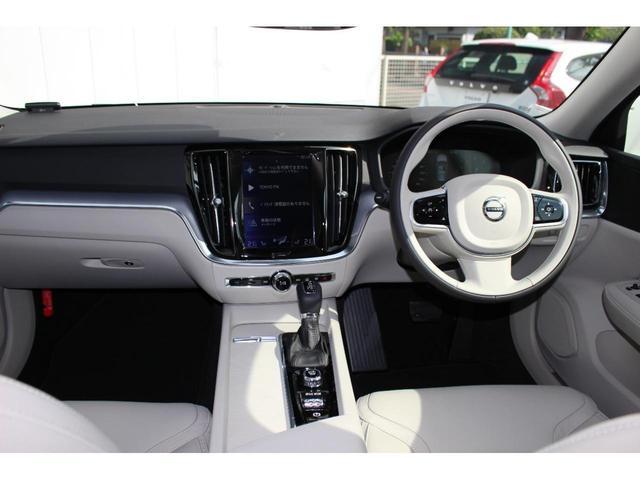 クロスカントリー T5 AWD レザーパッケージ インテリセーフ16 ナビ 360°カメラ パワーテールゲート(16枚目)