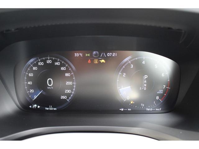 クロスカントリー T5 AWD レザーパッケージ インテリセーフ16 ナビ 360°カメラ パワーテールゲート(24枚目)